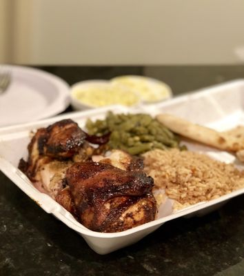 Yummy Pollo - 2019 All You Need to Know BEFORE You Go (with