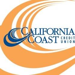 California Coast Credit Union Locations >> California Coast Credit Union Banks Credit Unions 1741
