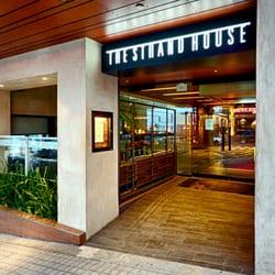 Photo Of The Strand House Manhattan Beach Ca United States