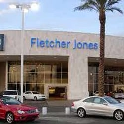 fletcher jones imports 47 photos 162 reviews car dealers 7300 w sahara ave westside. Black Bedroom Furniture Sets. Home Design Ideas