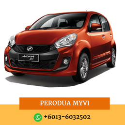 Smart Car Rental 14 Photos Car Hire Johor Bahru Johor Phone