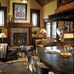 Fine Rutland Stove Fireplace Company 19 Photos Home Interior Design Ideas Apansoteloinfo