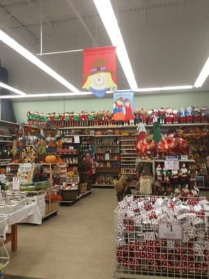 Christmas Tree Shops 2053 Skibo Rd Fayetteville, NC Christmas Trees -  MapQuest - Christmas Tree Shops 2053 Skibo Rd Fayetteville, NC Christmas Trees