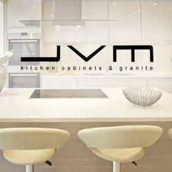 Photo Of Jvm Kitchen Design Studio Hialeah Fl United States