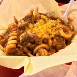 recipe: places that sell chili cheese fries near me [6]