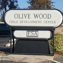 preschools in moreno valley ca fsa olive wood child development center preschools 591