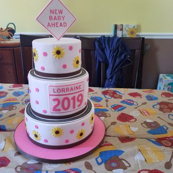 Charm City Cakes - (New) 83 Photos & 62 Reviews - Cooking Classes ...