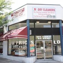 CHEAP DRY CLEANERS NEAR ME