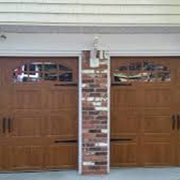 Photo Of Nova Garage Door Repair Simi Valley   Simi Valley, CA, United  States