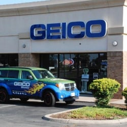 Geico Get A Quote Best Jay Lapierre  Geico  Get Quote  Insurance  5317 Menaul Blvd Ne