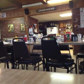 Country Kitchen Newark Il