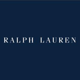 Ralph Lauren: 7830 Girard Ave, La Jolla, CA