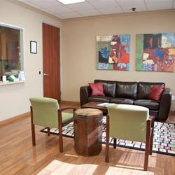 First Choice Emergency Room - 29 Reviews - Emergency Rooms - 10815 ...