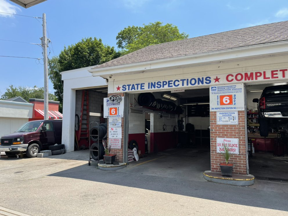 123 Mobile: 300 County St, Attleboro, MA