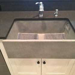 Pardue Industries Get Quote Contractors Samoset St - Bathroom remodeling plymouth ma
