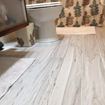 High Quality Photo Of Unique Flooring   Oceanside, CA, United States