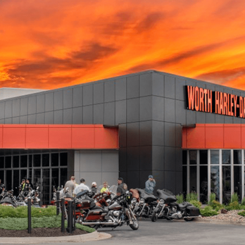 Worth Harley Davidson >> Photos For Worth Harley Davidson Yelp