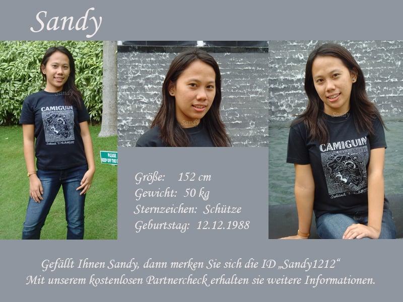 Philippinische partnervermittlung köln [PUNIQRANDLINE-(au-dating-names.txt) 39
