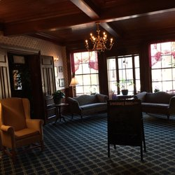Photo Of Lewisburg Hotel Pa United States Lobby