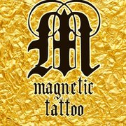magnetic 16 photos 11 avis tatouage 203 w myrtle st fort