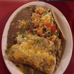 Mexican Restaurants Templeton Ca