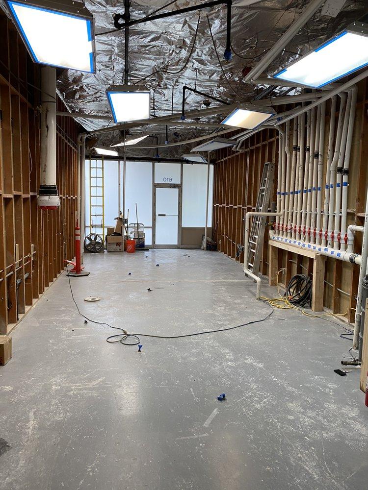 Wheeler Renovators LLC: Black Diamond, WA