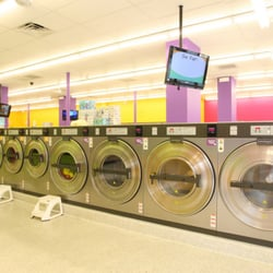 Festiva laundry 17 photos 16 reviews laundry services 701 photo of festiva laundry lancaster pa united states solutioingenieria Gallery