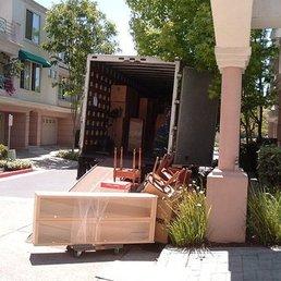 Photo Of Olympus Moving U0026 Storage   Brooklyn, NY, United States