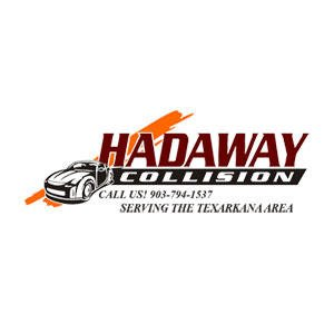 Hadaway Collision: 3407 S Lake Dr, Texarkana, TX