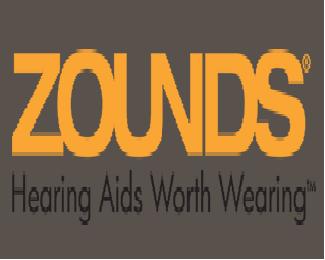 Zounds Springs: 13076 Cortez Blvd, Brooksville, FL