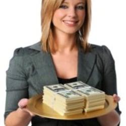 Cash canopy loan image 4