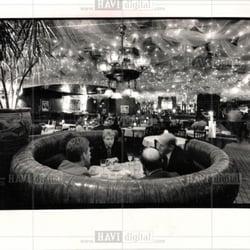 Photo Of Excalibur Restaurant Banquet Center Southfield Mi United States