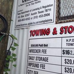 Photo Of B Main St Auto Storage Houston Tx United States