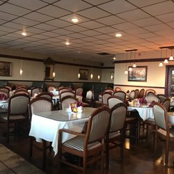 Photo Of Alarz Restaurant Grill Benm Pa United States Sitting Down