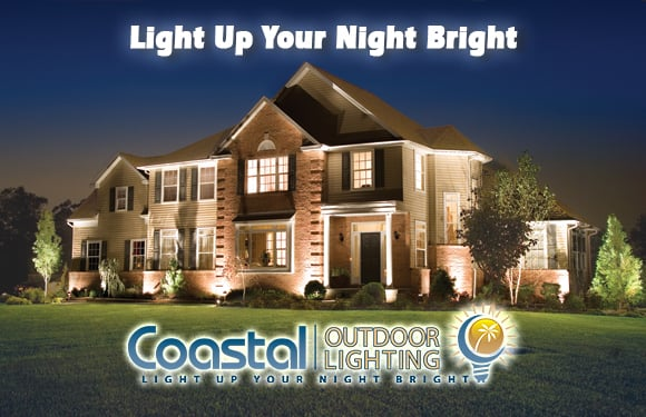 Coastal Outdoor Lighting Amazing Coastal Outdoor Lighting Get Quote Lighting Fixtures Equipment
