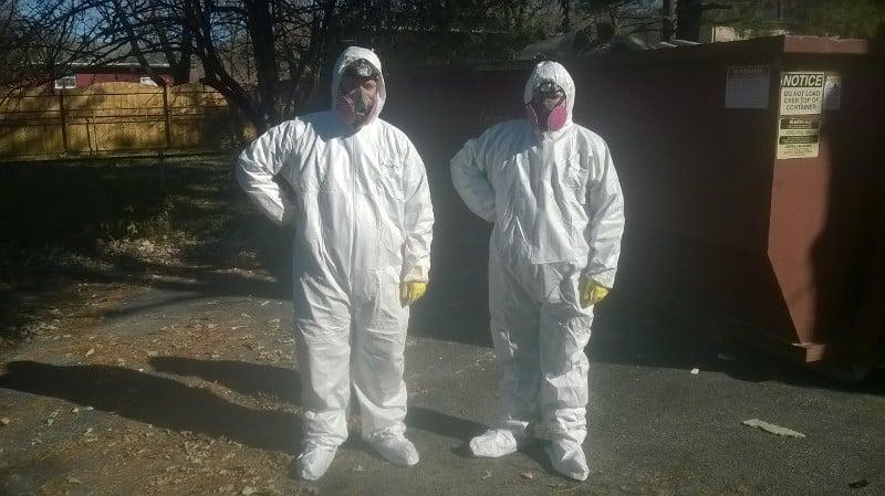 Cook's Demolition Services: 1185 Old Florence Rd, Lawrenceburg, TN