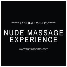 tantra massage sverige escort massage stockholm