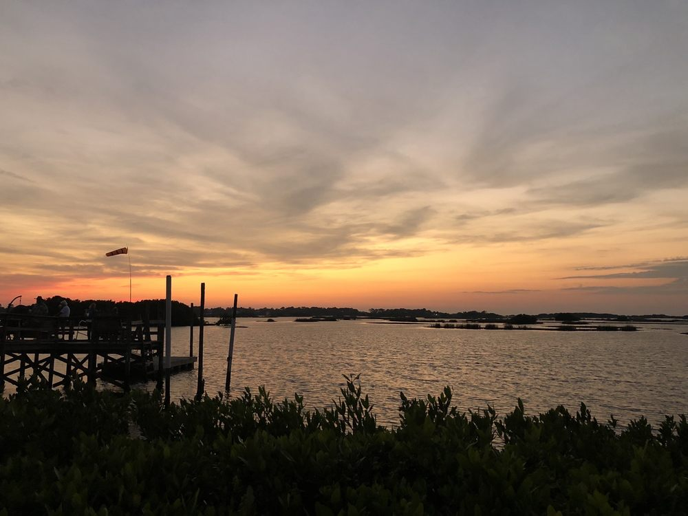 Low-Key Hideaway: 12050 Sr 64, Cedar Key, FL