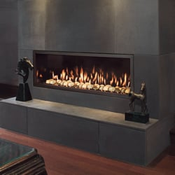 Fireplace and Chimney Authority