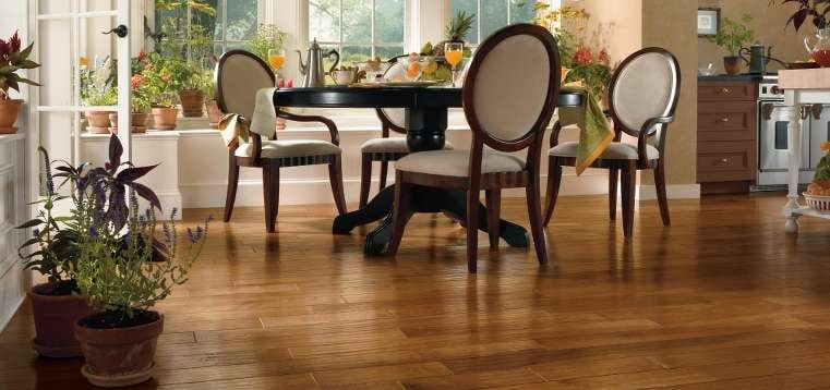Superb Photo Of Legacy Flooring America   San Marcos, CA, United States