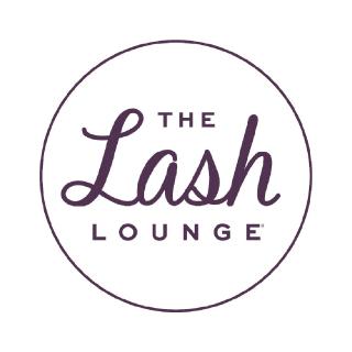 The Lash Lounge Alamo - Alamo Plaza: 180 Alamo Plz, Alamo, CA