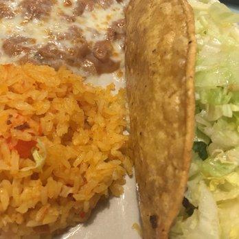 Emiliano S Mexican Restaurant San Diego