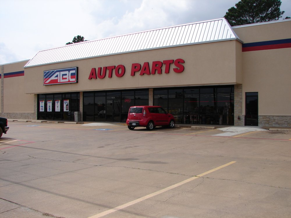 Salvage Yards Tyler Tx >> Abc Auto Parts 2019 All You Need To Know Before You Go With