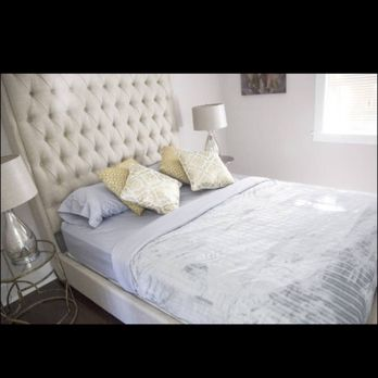 Photo Of Furniture Vision Los Angeles Ca United States My Lovely Bed