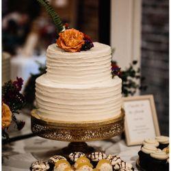 Molly's Cupcakes - 1818 Photos & 1621 Reviews - Bakeries