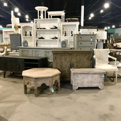 Photo Of Nadeau   Furniture With A Soul   Asheville, NC, United States
