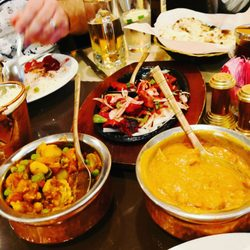 The Best 10 Indian Restaurants Near Mojave Ca 93501 With Prices