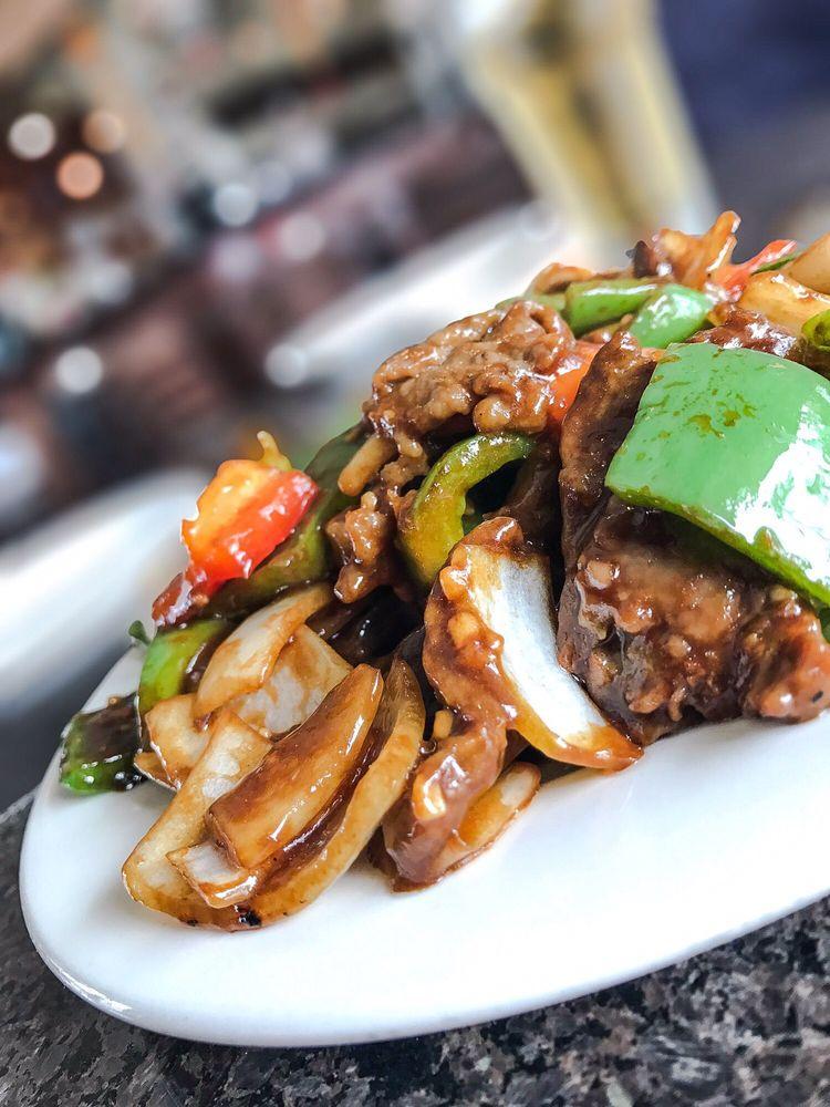 Chinese Food San Dimas