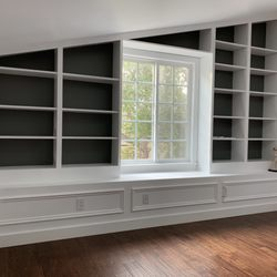 Crown Molding by Spectacular Trim - 2019 All You Need to