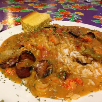 Bernard s creole kitchen closed 13 photos 12 reviews for Acadiana cafe cajun cuisine san antonio tx